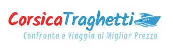 Traghetti per Corsica